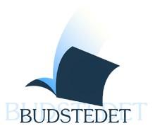 BUDSTEDET