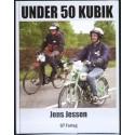 3.3 KNALLERTER - MOTORCYKLER