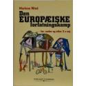 9.3 INTERNATIONAL POLITIK - GLOBALE EMNER