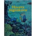 37.1 FISK - HAV - SØ - Å