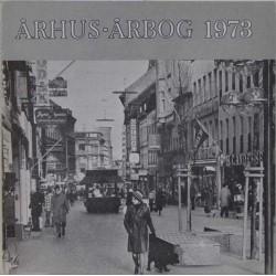 Århus Årbog 1973