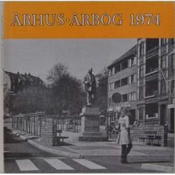 Århus Årbog 1974