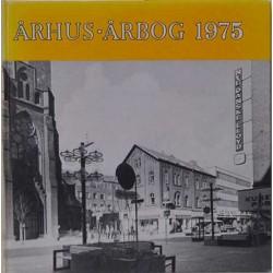 Århus Årbog 1975