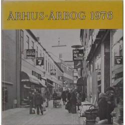 Århus Årbog 1976