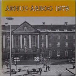 Århus Årbog 1978