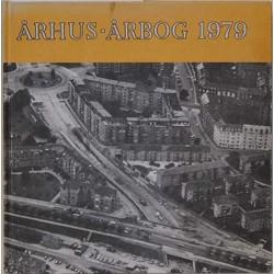 Århus Årbog 1979