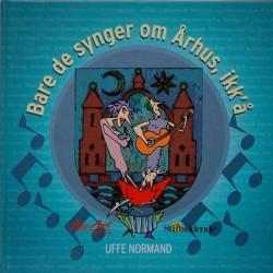 Bare de synger om Århus