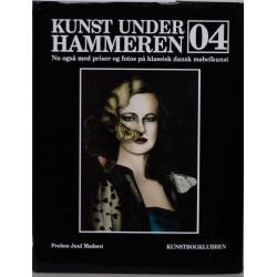 Kunst under hammeren 04