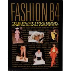 Fashion 84