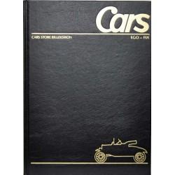Cars store billeksikon