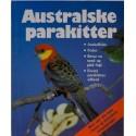 Australske parakitter