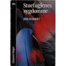 Stuefuglenes sygdomme