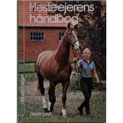 Hesteejerens håndbog