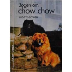 Bogen om Chow Chow