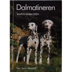 Dalmatineren