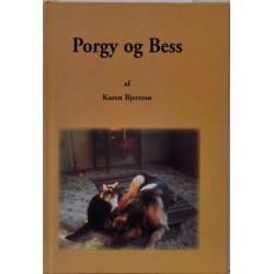Porgy og Bess