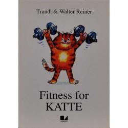 Fitness for katte