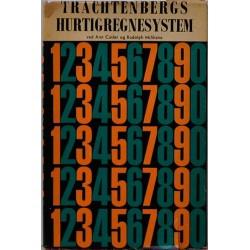 Trachtenbergs hurtigregnesystem
