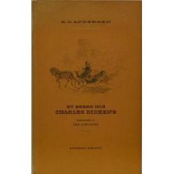 Et besøg hos Charles Dickens