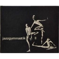 Jazzgymnastik 2