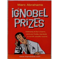 Ignobel Prizes