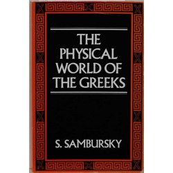 The Physical World of the Greeks