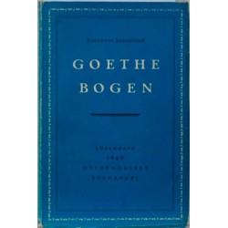 Goethe bogen