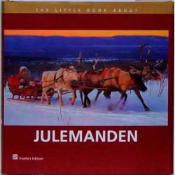The little book about Julemanden