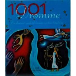 1001 Drømme