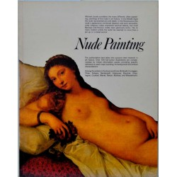 Nude Painting
