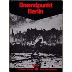 Brændpunkt Berlin