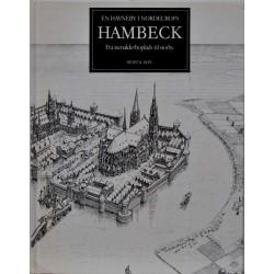 Hambeck – En havneby i Nordeuropa