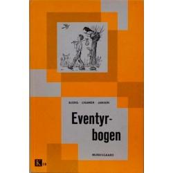 Eventyr-bogen