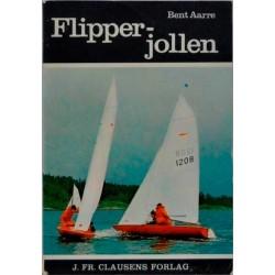 Flipper-jollen