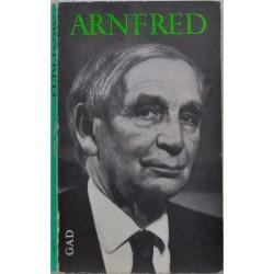 Arnfred