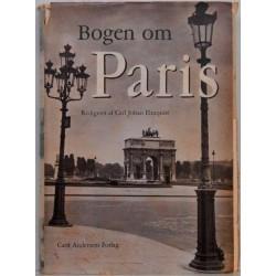 Bogen om Paris