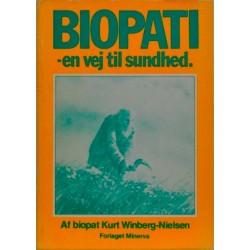 Biopati