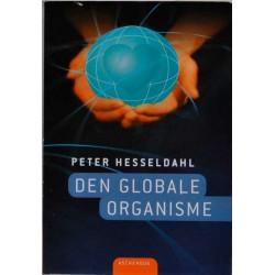 Den globale organisme