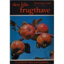 Den lille frugthave