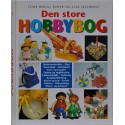 Den store hobbybog