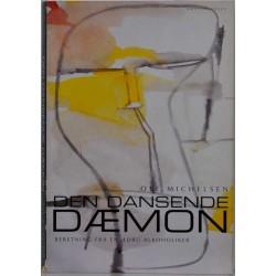 Den dansende dæmon