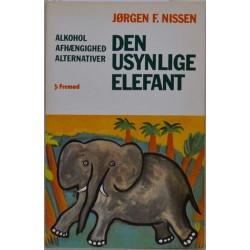 Den usynlige elefant