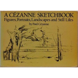 A Cézanne Sketchbook