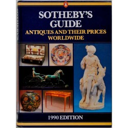 Sothesby's Guide
