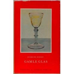 Gamle glas