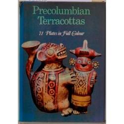 Precolumbian Terracottas