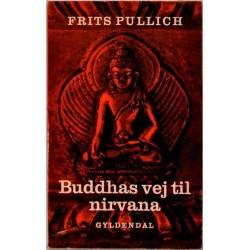 Buddhas vej til Nirvana