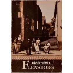 Flensborg 1284 - 1984