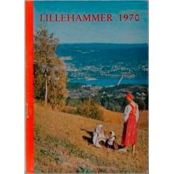 Lillehammer 1970