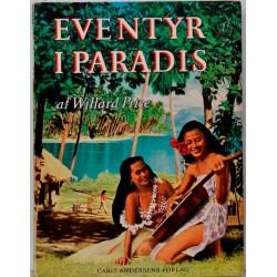 Eventyr i Paradis